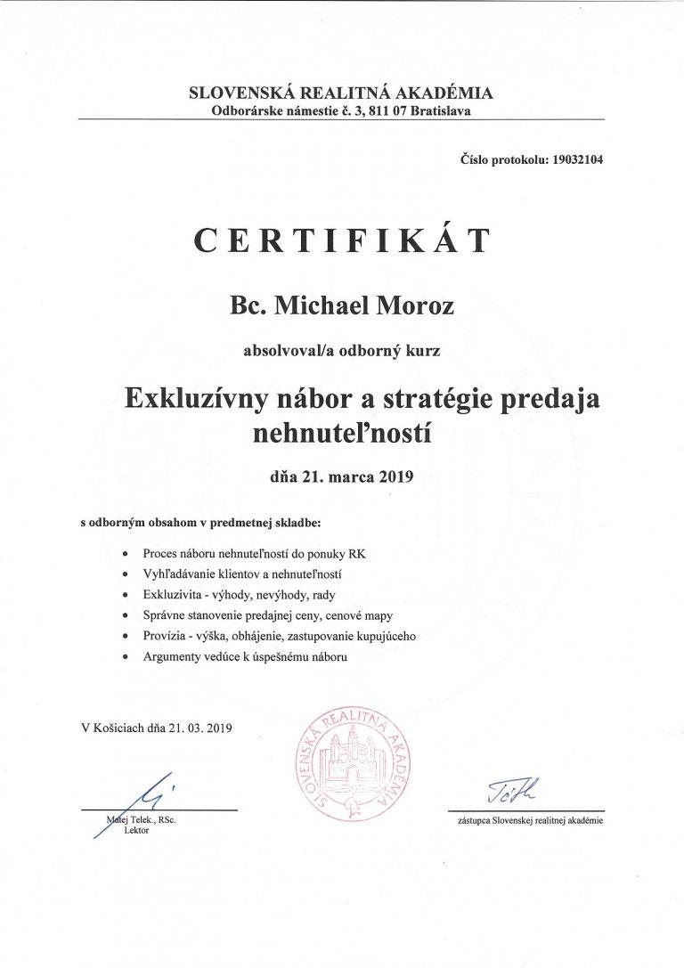 strategie-predaja-1